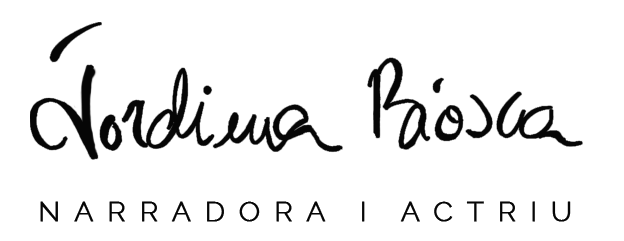 Jordina Biosca